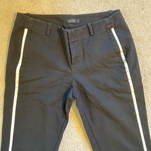 Kate spade trousers